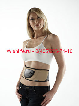 Миостимулятор Slendertone Flex Female