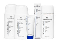 A-NOX Plus RETINOL Set