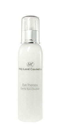 EYE THERAPY Gentle Eye Cleanser