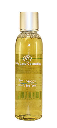 EYE THERAPY Gentle Eye Toner